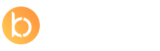 Logo Bakéro, agence web à Béziers